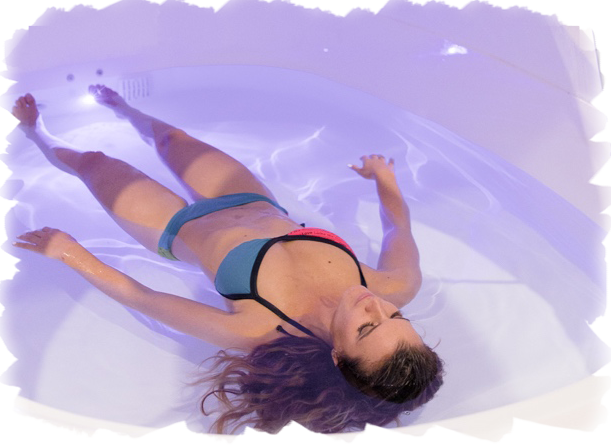 Professional Floatation Tank Therapy Melbourne